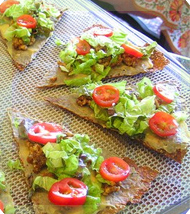 приготовления рецепты гречка зеленая